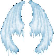Microhero Templates 00_Icebatwings_Dax