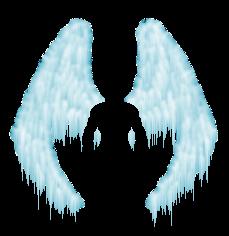 Microhero Templates 00_Icewings_01_Dax